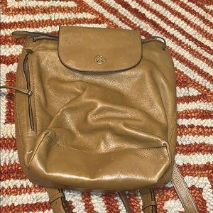 Tori Burch Backpack